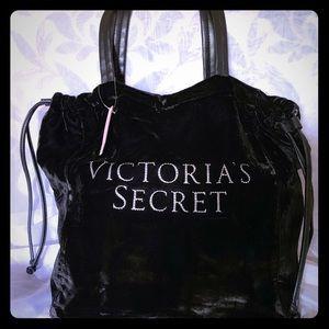 Bags - victoria secret bag